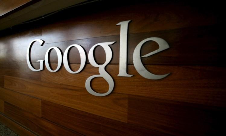 Google deixa utilizadores decidirem o que fazer com os dados após a morte