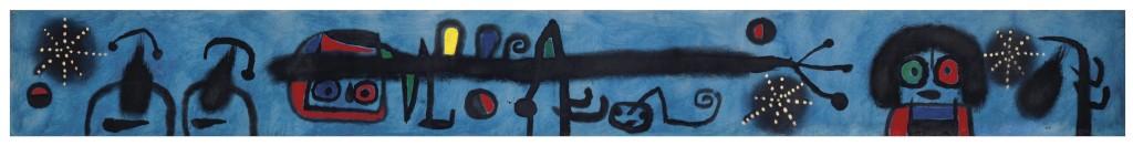 <i>Painting</i> (1953)
